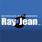 Matériaux de Plomberie Ray Jean - Plumbing Fixture & Supply Stores