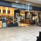 Hennessey Salon + Spa - 604-482-3262