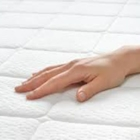 Ikon Cleaning - Upholstery Cleaners
