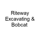 Voir le profil de Riteway Excavating & Bobcat - Milner