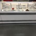 Costco Wholesale - Opticiens - 204-487-5111