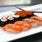 Wa Sushi  - Sushi & Japanese Restaurants - 780-933-8866