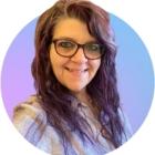 Voir le profil de Caroline Croteau Conseillère Tupperware - Saint-Nicéphore