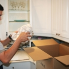 Déménagement Intact - Moving Services & Storage Facilities - 514-328-0274
