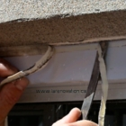 Rénovation Savard - Home Improvements & Renovations