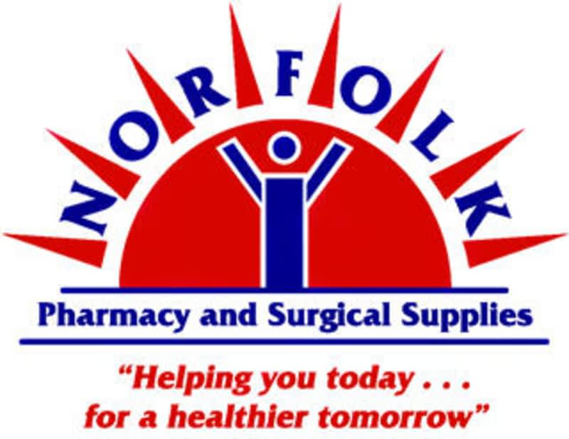 photo Norfolk Pharmacy & Surgical Supplies