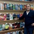 Librairie Paragraphe Bookstore - Librairies - 514-845-5811