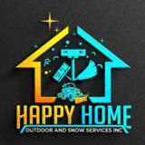 Voir le profil de Happy Home Cleaning Inc - Stittsville