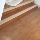 Canadian GTA Flooring - Floor Refinishing, Laying & Resurfacing - 289-838-5050