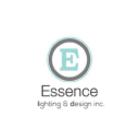 Essence Lighting