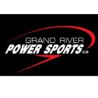 View Grand River Power Sports's Hamilton profile