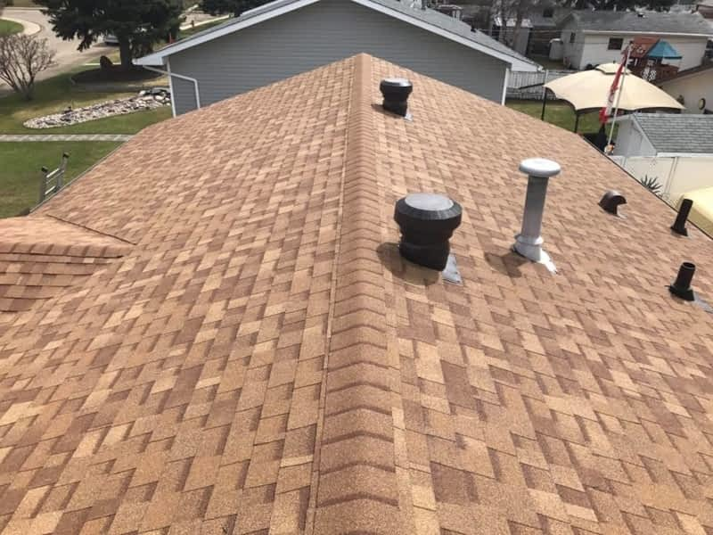photo RMP Roofing