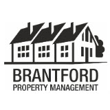 Voir le profil de Brantford Property Managament Inc - Mount Hope