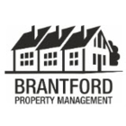 Brantford Property Managament Inc - Logo