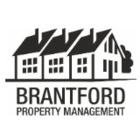 Brantford Property Managament Inc - Snow Removal