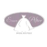 Ever After Bridal Boutique - Boutiques de mariage