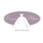 Ever After Bridal Boutique - Logo