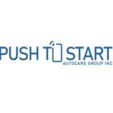 View Push To Start's Edmonton profile