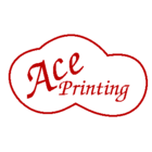 Ace Printing - Imprimeurs