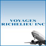 View Voyage Richelieu's Saint-Cuthbert profile