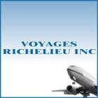 Voir le profil de Voyage Richelieu - Saint-Paul