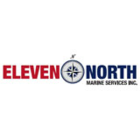 View Eleven North Marine Services Inc's Queensville profile