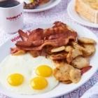 Wimpy's Diner - Restaurants - 416-282-6857