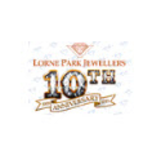 View Lorne Park Jewellers's Port Credit profile