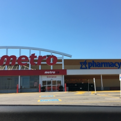 Pharmacies near Thickson Place Whitby ON | YellowPages ca™