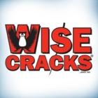 Wise Cracks NL - Concrete Contractors - 709-689-1417