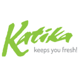 View Katika Integrated Communications Inc's Mississauga profile