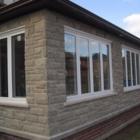 AHI Concrete - Landscape Contractors & Designers - 905-541-3297