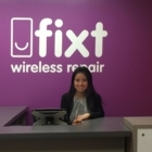 Fixt Wireless Inc - Wireless & Cell Phone Services