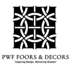 PWF floors & Decors Inc. - Distributeurs et fabricants de carreaux de céramique
