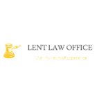 View Lent Law Office's Hillsburgh profile
