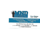 MND Plumbing and Heating - Plombiers et entrepreneurs en plomberie