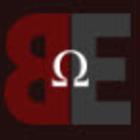 Berwick Electric - Electricians & Electrical Contractors