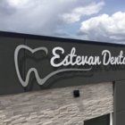 Estevan Dental Associates - Dentistes