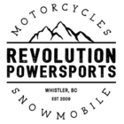 Revolution Powersports Repair Inc