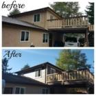 Island Pro Renovations - Home Improvements & Renovations