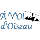 À Vol d'Oiseau - Tourist Attractions