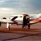 Charter Solutions - Aircraft & Private Jet Charter - 403-357-2287