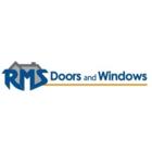 Voir le profil de RMS Portes & Fenêtres - Grenville-sur-la-Rouge