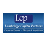 View Lambridge Capital Partners's Edmonton profile