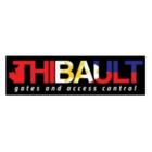 Thibault Gates and Access Control Ltd - Logo