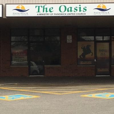 Ol' West Wing Kingswood - Restaurants - 705-797-1000