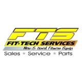 Voir le profil de Fit-Tech Solutions - Keswick
