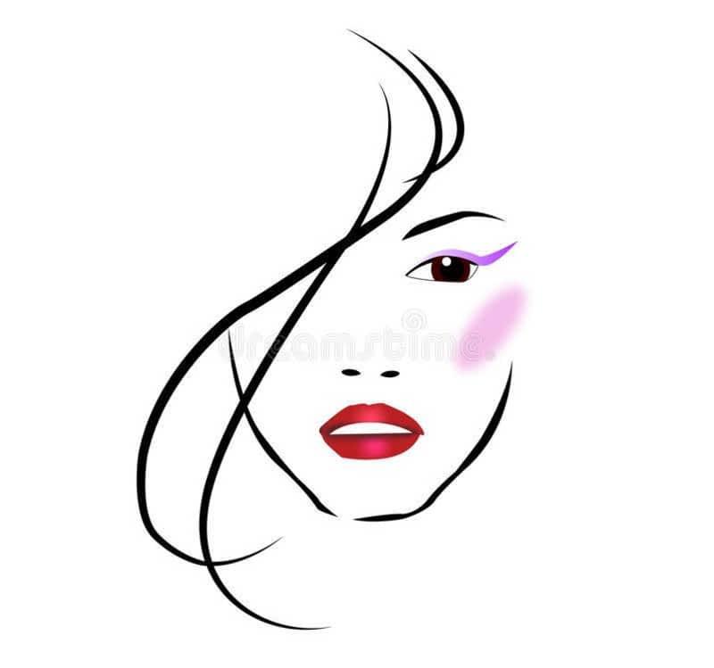 photo Pannu's Beauty Rejuvenation And Laser