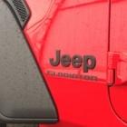 Ottawa Dodge Chrysler Jeep Ram FIAT - Concessionnaires d'autos d'occasion - 613-745-7051