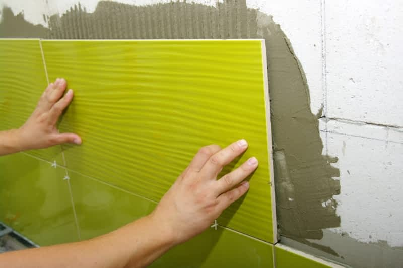 photo Construction Rénovation Pelletier Inc